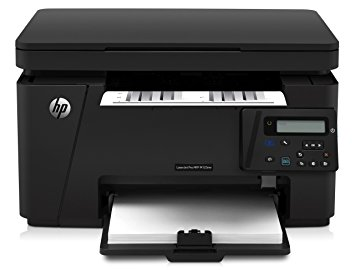 Printers & Toners