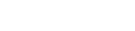 Lapzone