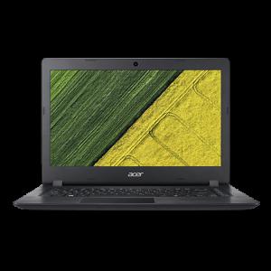 Laptops & Notebooks   Lapzone