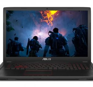 Laptops & Notebooks | Lapzone